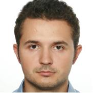 Павел Андрощук