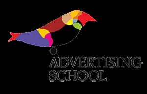 Advertising School