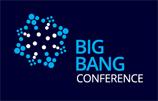 Big Bang Conference