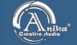 Creative studio AnikA