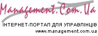 Management.com.ua