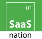 Конференция для SaaS-бизнеса