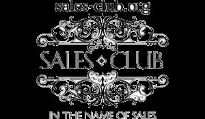 Sales Club