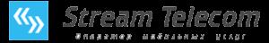 Stream Telecom