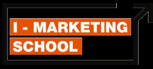 I-Marketing School