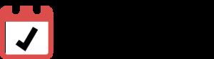 Айти-Событие