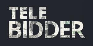 TeleBidder