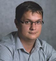 Александр Пиринский