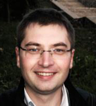 Вадим Тома